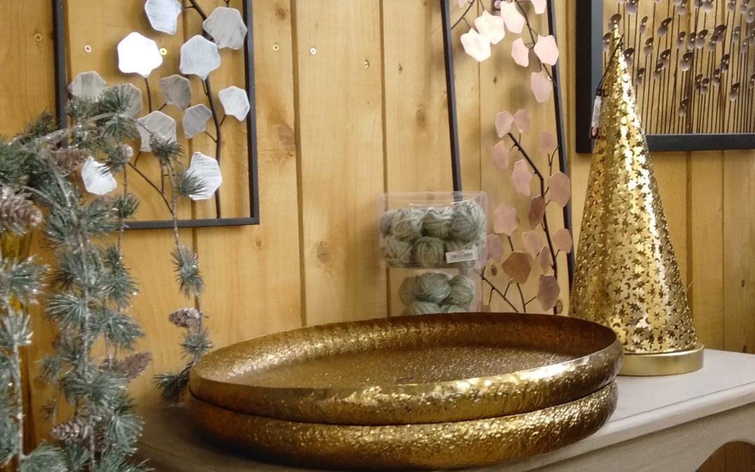 id e cadeau id e d co bient t noel jardinerie la. Black Bedroom Furniture Sets. Home Design Ideas